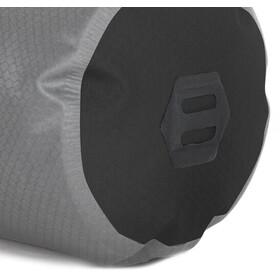 WOHO X-Touring Dry Bag 15l, grigio